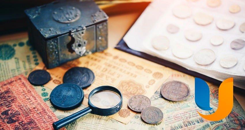 Цікаві факти про кредити