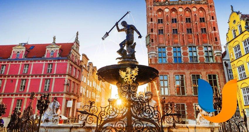 Страховка для роботи в Польщі