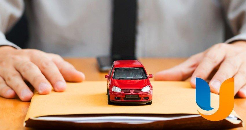 Закон про ОСЦПВ і суми відшкодування автоцивілки