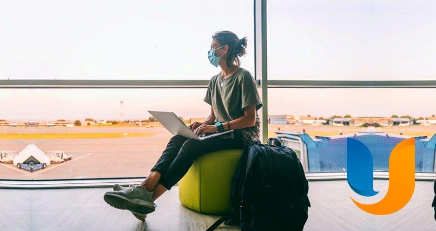 Як подорожувати за кордон у 2021 році