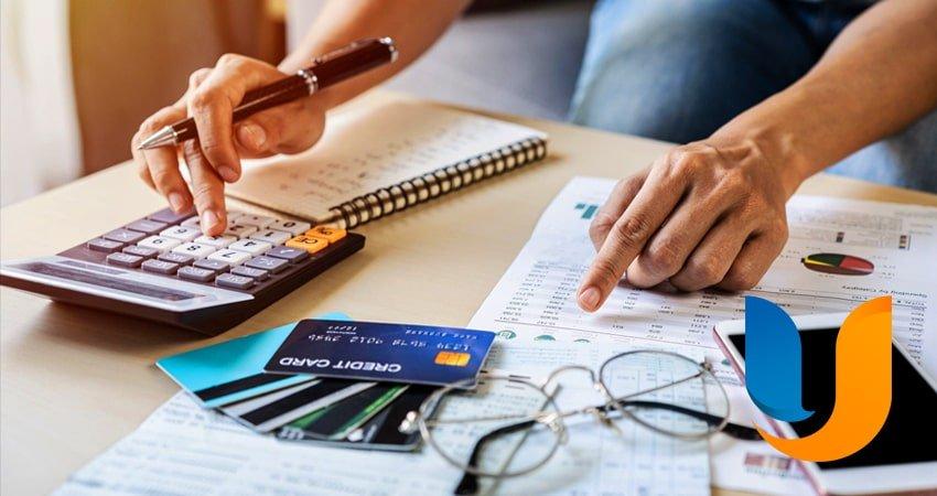 Ответы на вопросы про займ на карту онлайн