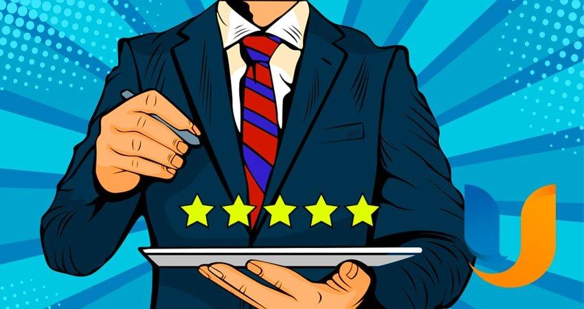 Рейтинг страховых компаний 2021