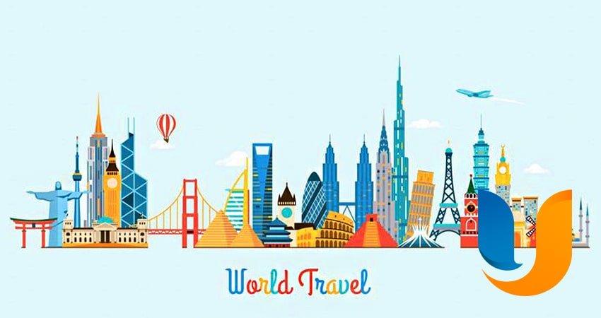 Рейтинг лучших городов мира