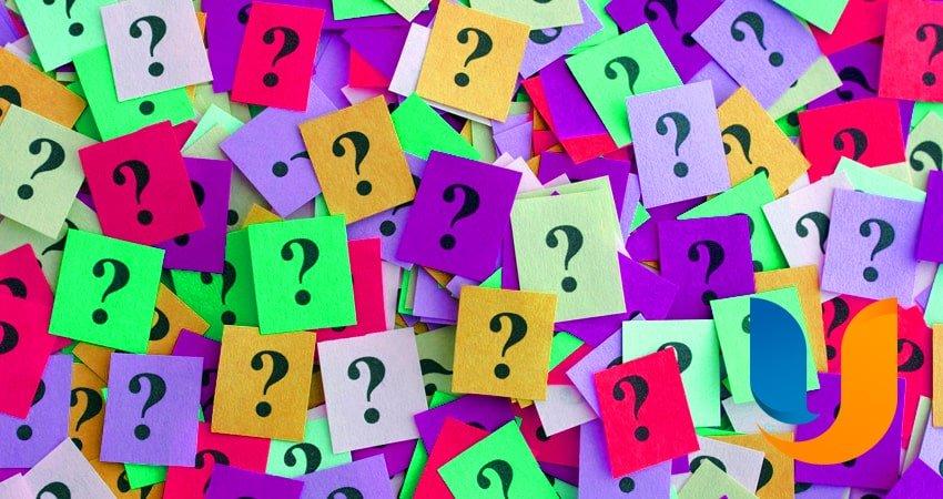 Найпоширеніші питання про Зелену карту