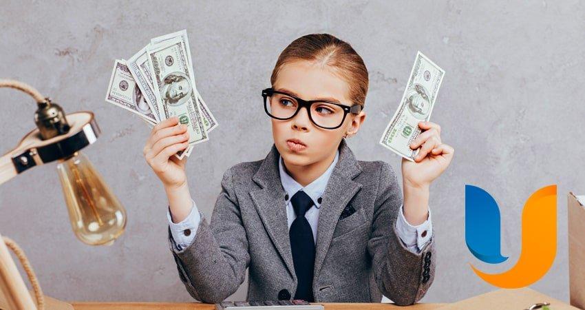 С какого возраста можно взять кредит