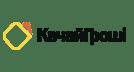 Kachay Groshi - Мікрофінансова організація