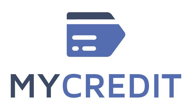 Мікрофінансова організація MyCredit
