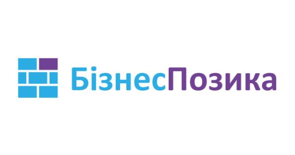 БизнесПозика - МФО
