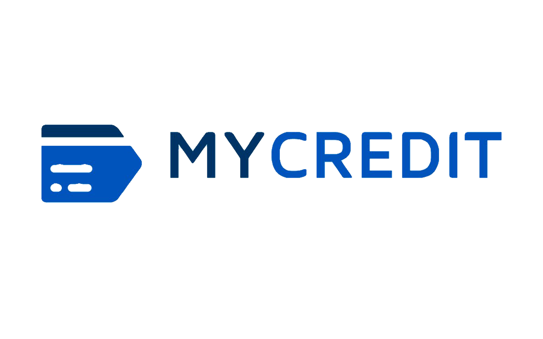 Микрофинансовая организация MYCREDIT