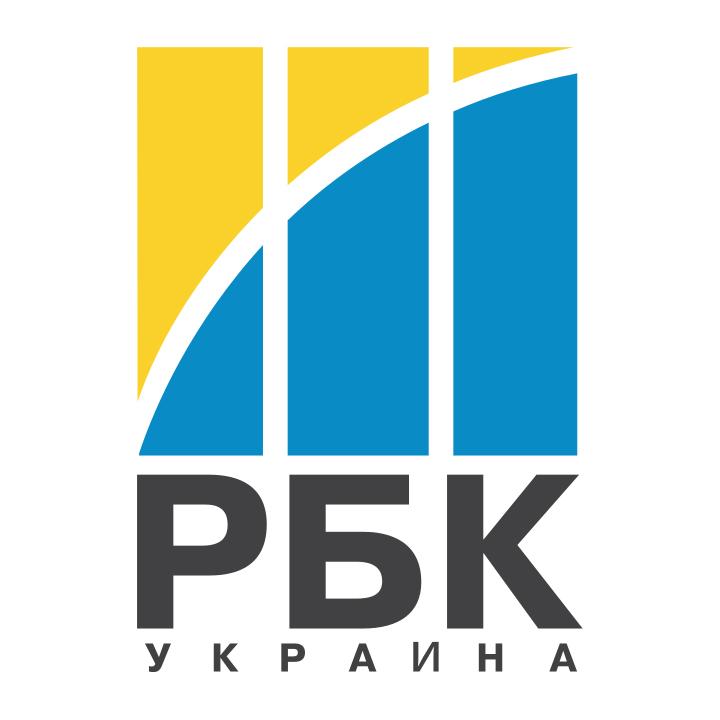 Rbc_Ua - партнер Ukasko